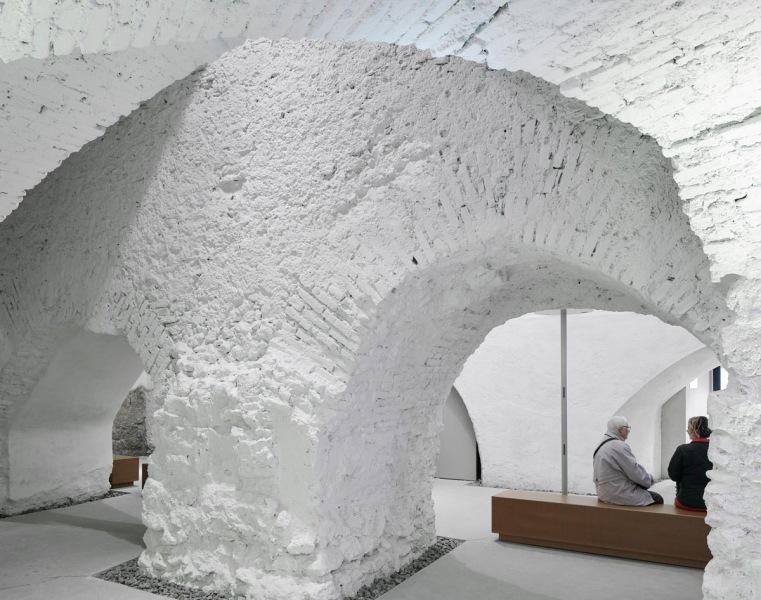 07_wiener-neustadt_neue-galeriekasematten_schreyerdavid