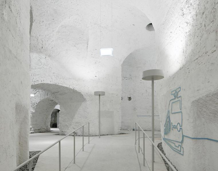 08_wiener-neustadt_neue-galeriekasematten_schreyerdavid