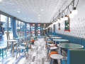 17_-Ground-floor-McDo-Austerliz-ph.-Sylvie-Becquet_