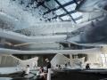 ME_by_Melia_Dubai-Atrium_Lower_GroundFloor