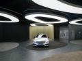 ATP_Mercedes_Benz_NL_Frankfurt_Graubner_5876