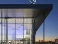 ATP_Mercedes_Benz_NL_Frankfurt_Graubner_8136