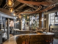 detailed-view-of-the-kitchen-island-and-bar