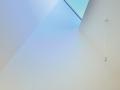 Mietwohnhaus_Tabakan_Niji_Architects_innen7