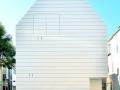 Mietwohnhaus_Tabakan_Niji_Architects_aussen1