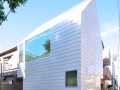 Mietwohnhaus_Tabakan_Niji_Architects_aussen2