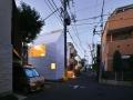 Mietwohnhaus_Tabakan_Niji_Architects_aussen3