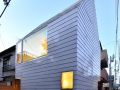 Mietwohnhaus_Tabakan_Niji_Architects_aussen_