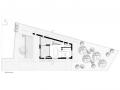 StamataResidence_KipseliArchitects_First-Floor-Plan