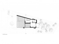 StamataResidence_KipseliArchitects_Third-Floor-Plan