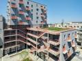 Housing Complex MIO