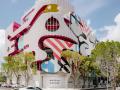 180423-Museum-Garage-Miami--003