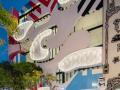 180423-Museum-Garage-Miami--067