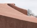 TWA Muttenz, Huesler Architekten Muttenz, Switzerland, CHE, © B o e r j e  M u e l l e r  P h o t o g r a p h y , k o n t a k t @ b o e r j e m u e l l e r . c o m