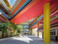 Nanyang_Primary School_studio_