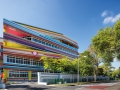 Nanyang_Primary-School_studio_2