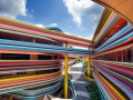 Nanyang_Primary-School_studio_4