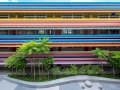 Nanyang_Primary-School_studio_6