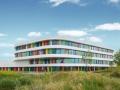 LIAG_NBD-Biblion-Zoetermeer-NL-FOT_Ben-Aarts-07