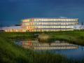 LIAG_NBD-Biblion-Zoetermeer-NL-FOT_Hannah-Anthonysz-01