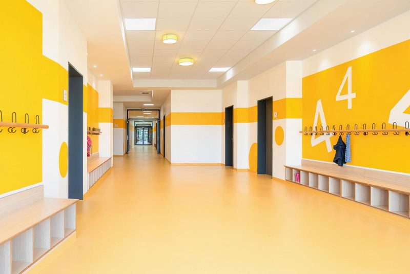 nora-systems_Grundschule-Werlte_3