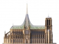 09-VCA-PALINGENESIS-TRIBUTE-TO-NOTRE-DAME-NORTH-FACADE