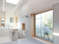 Stolin-Architects-Kindergarden-photo-Alex-shoots-buildings-10