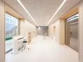 Stolin-Architects-Kindergarden-photo-Alex-shoots-buildings-13