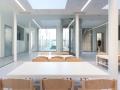 Stolin-Architects-Kindergarden-photo-Alex-shoots-buildings-18