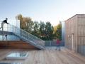 Stolin-Architects-Kindergarden-photo-Alex-shoots-buildings-20
