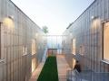 Stolin-Architects-Kindergarden-photo-Alex-shoots-buildings-23