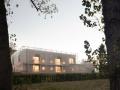 Stolin-Architects-Kindergarden-photo-Alex-shoots-buildings-27