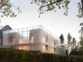 Stolin-Architects-Kindergarden-photo-Alex-shoots-buildings-28