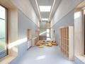 Stolin-Architects-Kindergarden-photo-Alex-shoots-buildings-4