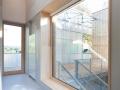 Stolin-Architects-Kindergarden-photo-Alex-shoots-buildings-6