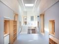 Stolin-Architects-Kindergarden-photo-Alex-shoots-buildings-7