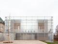 Stolin-Architects-Kindergarden-photo-Alex-shoots-buildings-s2-11