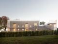 Stolin-Architects-Kindergarden-photo-Alex-shoots-buildings25