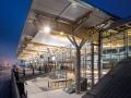 2_Oslo_Lufthavn_Utvidelse_Copyright_Ivan_Brodey_N14_print