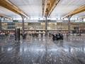 2_Oslo_Lufthavn_Utvidelse_Copyright_Ivan_Brodey_N7_print