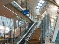 2_Oslo_Lufthavn_Utvidelse_Nordic_Office_of_Architecture_N24_print