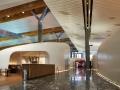 2_Oslo_Lufthavn_Utvidelse_Nordic_Office_of_Architecture_N29_print