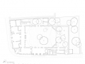 Plan_Palatul_Cultural3