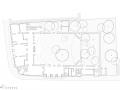 Plan_Palatul_Cultural4