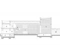 Plan_Palatul_Cultural6
