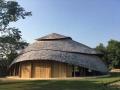 Bamboo-Sports-Hall-Panyaden-School-16