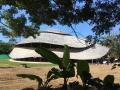 Bamboo-Sports-Hall-Panyaden-School-18