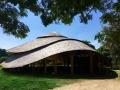 Bamboo-Sports-Hall-Panyaden-School-2