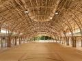 Bamboo-Sports-Hall-Panyaden-School-3