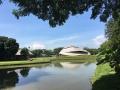 Bamboo-Sports-Hall-Panyaden-School-5